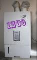 دستگاه رطوبت ساز الکترونیکی1200