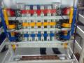 تابلو های اتوماتیک شبکه و ژنراتور  ATS