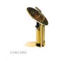 پمپ سوخت تزریقی الکترونیکی مدل کنکورد