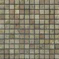 سنگ های تراورتن آنتیک - سنگ های طبیعی