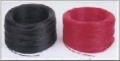 Heat Resist Wire