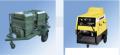 ماشین آلات صنعتی فشار قوی  آب گرم