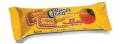 يسکوئيت کرمدار ۴تايي (مستطيل و دايره) با طعم هاي توت فرنگي، پرتقال، وانیل و کاکائو