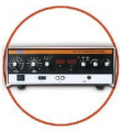 الکتروتراپی 9080