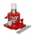 MGD-100 Bottle Jack