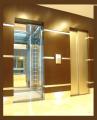 آسانسور تركيبي