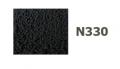 Carbon Black N – 330
