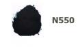 Carbon Black  N – 550