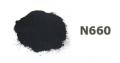 Carbon Black N – 660