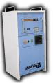 تایمر کنترل جوش EWT671 M,L,H