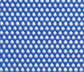 نورگیر 35% استاندارد G.S35