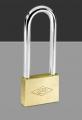 قفل در گیرا