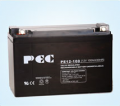 Battery PE12-100