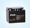 Battery PE12-42
