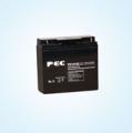 Battery PE12180