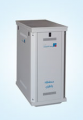 Cabinet Battery  BCM4