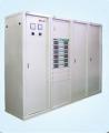 SMR High Capacity Model B2
