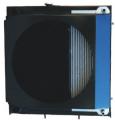 پکیج رادیاتور های آب و روغن غلطک  HC100