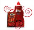 سس گوجه فرنگی تند 101
