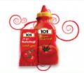 سس گوجه فرنگی 101