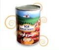 خوراک لوبیا با قارچ 101