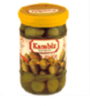 Olive Pickle Small