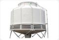 برج خنک کننده فایبر گلاس
