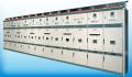 تابلو های فشار متوسط کشویی   Unisafe