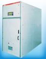 تابلوهای فشار متوسط کشویی   (Unigear (ZS3.2