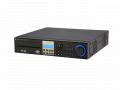 دستگاه نمایش ، ضبط و انتقال تصویر 16 کانله دارای دی وی دی رایتر