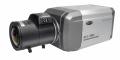 دوربین مداربسته رنگی صنعتی