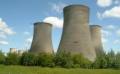 برج خنک کننده