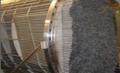 مبدلهای خنک کننده روغن جهت ماشین آلات سنگین و صنعتی