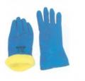 دستکش ضد برودت