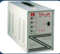 یو.پی .اس ۱۰۰۰ وات مبدل برق ۲۴ولت به ۲۲۰ ولت