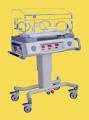 انکوباتور نوزاد مدل: 110B