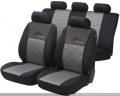 ست کامل روکش صندلی والزر اتریش مدل ریسینگ