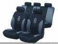 ست کامل روکش صندلی والزر اتریش مدل اژدها