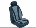 پشتی (کوسن) صندلی خودرو والزر اتریش