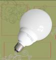 لامپ حبابی Globe