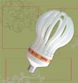 لامپ لوتوس ۱۵۰ و ۲۰۰ وات