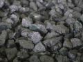Mineral substances