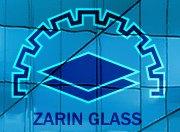 شرکت صنایع زرین شیشه مرکزی,  اراك