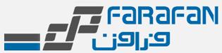 شرکت فرافن (موتور, قزوين