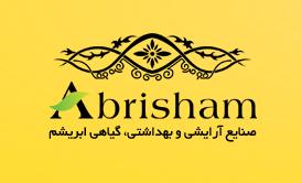 Abrisham Co, یزد