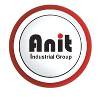 Anit Industrial Group,  اراك