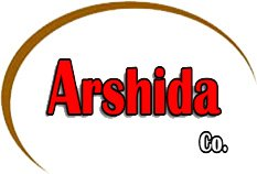 آرشیدا,  اراك