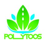 Polytoos Industrial Group, مشهد