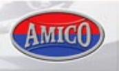شركت صنعتي آذر موتور AMICO,  جلفا