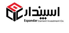 شرکت سيمان آرتا اردبيل, اردبیل